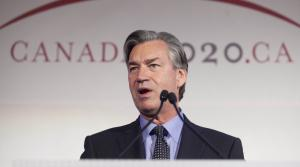 Read full article: Canadian Ambassador Lobbies In Wisconsin For Keystone XL Support