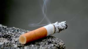 Read full article: High Smoking Rates For Blacks Underscore Calls For State Anti-Tobacco Action