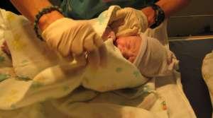 Read full article: Task Force Will Assess Newborn Screening Criteria