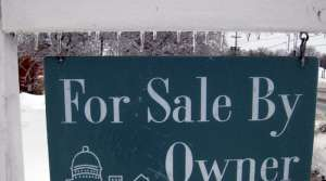 Read full article: Positive Trends In Real Estate Market Continue