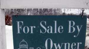 Read full article: February Housing Market Numbers Impressive, Realtors Report