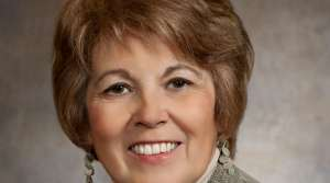 Read full article: State Rep. Sondy Pope Says Vouchers Could Expand Statewide
