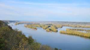 Read full article: Mayors Gather To Attract Congressional Attention To Mississippi River