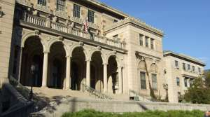 Read full article: Legislature To Vote On Funds For UW Renovations, Construction