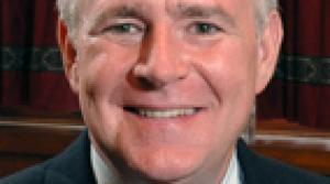 Read full article: GOP, Dems Spar Over Foreclosure Settlement Money