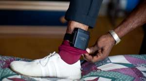 Read full article: Investigation Finds GPS Monitoring System For Sex Offenders May Be Faulty