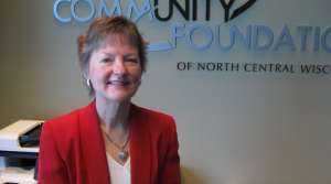 Read full article: Charitable Group In Wausau Gets $1 Mil. Gift