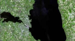 Read full article: Municipal, County Governments Seek Input On Lake Winnebago Policy