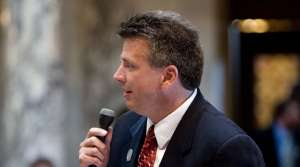 Read full article: GOP Lawmakers: UW Should Emphasize 'Degrees That Pay'