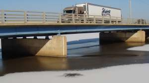 Read full article: Report Paints Grim Picture Of Wisconsin's, And Nation's, Infrastructure