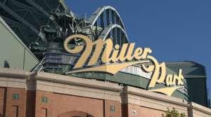 Read full article: Outside Miller Park, Throngs Arrive For Baseball's Renewal