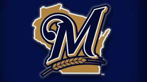 Read full article: Brewers Announcer Talks Route To Playoffs