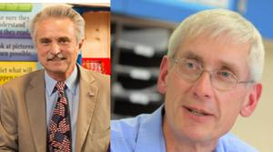 Read full article: Pridemore, Evers Share Little Common Ground In Superintendent Race