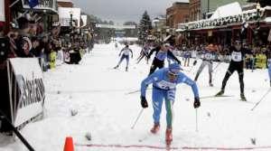 Read full article: Ski Lodge, Home Of American Birkebeiner Race, Shuts Its Doors