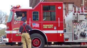 Read full article: Group Of Black Firefighters Defends Residency Requirement