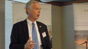 Read full article: Senator Johnson Comes Out Against Universal Background Checks