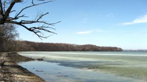 Read full article: In Assessing Wisconsin's Water Quality, Climate Change Looms Large