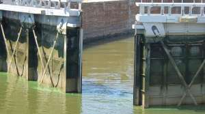 Read full article: Upper Mississippi River Will Begin Closing Locks At Night