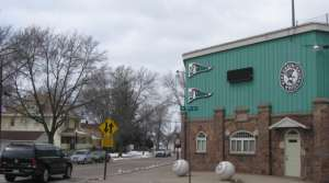 Read full article: Historic Wausau Ballpark To Be Renovated