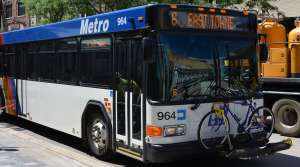 Read full article: Transit Managers: Budget Does Not Meet Our Needs