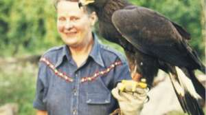 Read full article: Central Wisconsin Orchestra Prepares Concerts Featuring Tribute To Naturalist