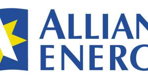 Read full article: Alliant Energy Settles Pollution Case, Agrees To Reduce Coal Use