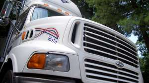 Read full article: Budget Committee Rejects Plan To Monitor More For Overweight Trucks