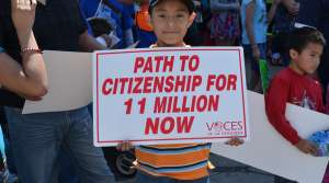 Read full article: 10K March In Milwaukee In Name Of Immigration Reform