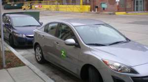Read full article: Zipcar Opens Location In East-Side Milwaukee, As Car Sharing In WI Grows