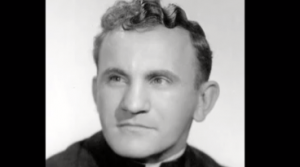 Read full article: La Crosse Priest, Remembered For Missionary Work, Nominated For Sainthood