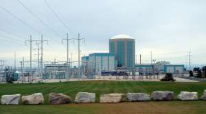Read full article: Kewaunee Power Station Closes Permanently