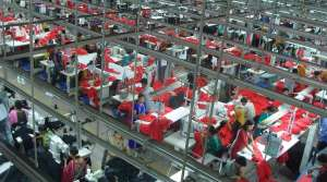Read full article: Wisconsin Retailers Are Mum On Garment Factory Ties