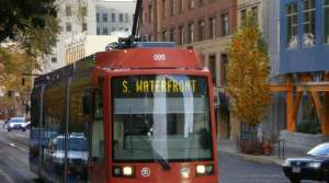 Read full article: Republican Lawmakers Blanch At Milwaukee's Desired Streetcars