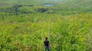 Read full article: Mining Company Applies For Exploring Permit For Penokee Range
