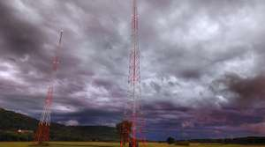 Read full article: Assembly Votes To Allow Wireless Broadband From State Radio Towers
