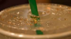 Read full article: GOP Lawmakers Want To Prohibit Restrictions On Big Gulp Sodas