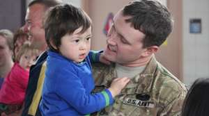 Read full article: National Guard Agricultural Advisors Returns Home From Afghanistan