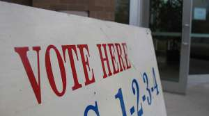Read full article: GOP Funds Voter ID Program Twice Deemed Unconstitutional