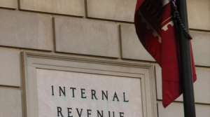 Read full article: Wisconsin Tea Party Members Want 'Heads To Roll' at IRS