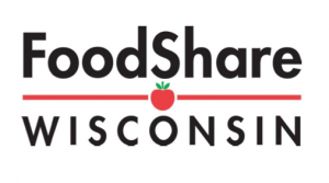 Read full article: Making FoodShare Users Do More Job Searches Would Cost State Millions