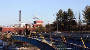 Read full article: Wausau Paper Company Sells Mosinee and Rhinelander Mills