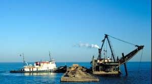 Read full article: Federal Legislation Would Help With Great Lakes Dredging