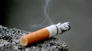 Read full article: Smokers Employed By State May Soon Have To Pay Surcharge
