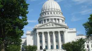 Read full article: Critics Of Common Core Standards Mobilize In Capitol For Hearings