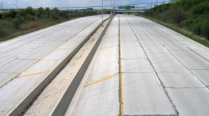 Read full article: Group Challenges Highway Expansion Project With New Research