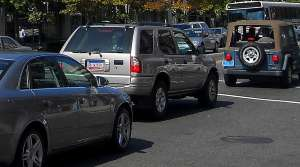 Read full article: New Bill Would Require Older Drivers To Renew Licenses More Often