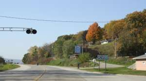 Read full article: Pepin County May Soon Restrict Frac Sand Operations Near Great River Road