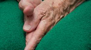 Read full article: New Metric Shows More Elderly May Be Living In Poverty Than Previously Thought