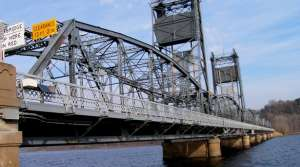 Read full article: Construction Starts On A Bridge 50 Years In The Making