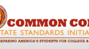 Read full article: Budget Committee 'Hits Pause Button' On Common Core Standards
